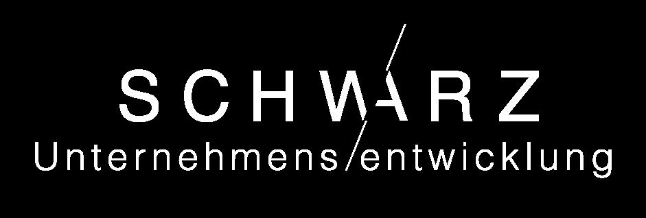 Schwarz Unternehmensentwicklung